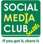 Social Media Club Seattle